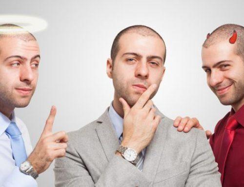 Contractors vs Employees – Bookkeeping Obligations