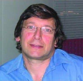 Caulfield Bookkeeper - Edwin Taitz
