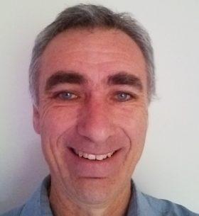 Darnum Bookkeeper - Glenn Bellingham