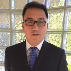 Doncaster Bookkeeper - Jun Wang
