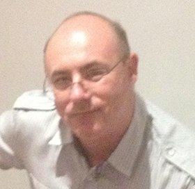 Maribyrnong Bookkeeper - Ken Fayers