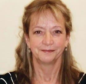 Mandurah Bookkeeper - Janet Munster