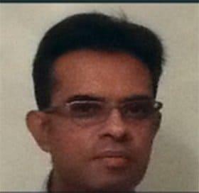 Marayong Bookkeeper Tahir Alam